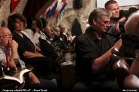 Tajemnica Wilczego Jaru - kkw 50 - 3.09.2013 - paweł zyzak - fot © leszek jaranowski 007
